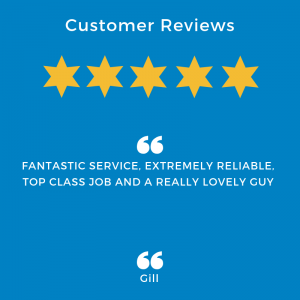 window cleaner review