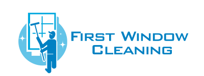 First Window Cleaning
